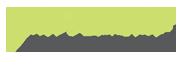 Logo_SherK