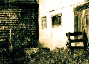 Watson Farm II
